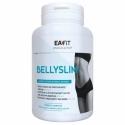 Eafit Minceur Active Bellyslim x120 Gélules
