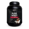 Eafit Pure Whey Croissance Musculaire Chocolat 750 G