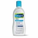 Cetaphil Pro Itch Control Nettoyant Apaisant 295ml