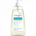 Neutraderm Shampooing Extra-Doux Pompe 500ml