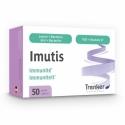 Imutis Système Immunitaire 50 gélules