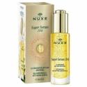 Nuxe Super Serum 10 le Concentré Anti-Âge Universel 30ml