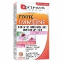 Forte Pharma Forté Immune 30 comprimés