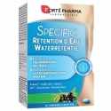 Forte Pharma Specific Rétention d'Eau 2x28 comprimés