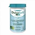 Dulcosoft 2en1 Macrogol 4000 & Siméticone 200g