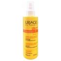 Uriage Bariésun Spray sans Parfum SPF50+ 200ml