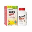 Arkopharma Azinc Vitalité 150 gélules OFFRE SPÉCIALE