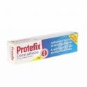 Protefix Crème Adhésive X-Forte 40ml + 4ml GRATUIT