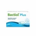 Metagenics Bactiol Plus 60 gélules