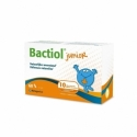Metagenics Bactiol Junior 60 gélules