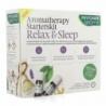 Phytosun Aroms Aromathérapie Kit Découverte Relax & Sleep