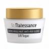 Natessance Lift'Argan Crème-Huile Nuit Anti-Âge Global Bio 50ml