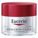 Eucerin Hyaluron Filler Lift Soin De Jour Peau Sèche 50ml