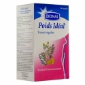 Bional Poids Ideal 80 capsules