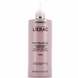 Lierac Phytolastil Gel Prevention Vergetures Corps 400ml