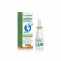 PURESSENTIEL Puressentiel Respiratoire Spray Nasal Hypertonique 15 ml - 1