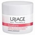Uriage Roséliane Crème Riche Anti-Rougeurs 40 ml