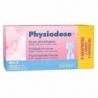 Physiodose Sérum Physiologique Unidose 40x5ml + 5x5ml OFFERT