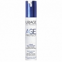 Uriage Age Protect Crème Multi-Actions Anti-Age 40ml
