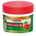Superdiet Maxi Pot Acérola 1000 Bio 60 Comprimés