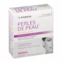 Arkopharma Perles de Peau Radiance Booster d'Eclat Anti-Âge 10x25ml