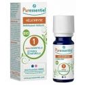 PURESSENTIEL Puressentiel Immortelle Hélichryse Extra Huile Essentielle 5 ml - 1