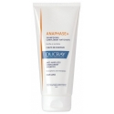Ducray Anaphase + Shampooing Complément Anti-Chute 200ml