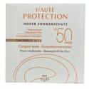 Avène Solaire Haute Protection Compact Doré SPF50 10g