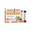 Anaca 3 Shot Perte de Poids 14 shots