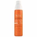 Avène Solaire Spray Très Haute Protection SPF50+ 200ml
