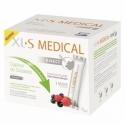 XLS Medical Direct Capteur de Graisses Goût Fruits Rouges 90 sticks
