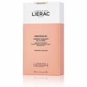 Lierac Arkéskin Confort & Beauté de la Peau 60 capsules