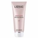 Lierac Body-Slim Concentré Amincissant Embellisseur & Regalbant 200ml