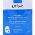 Lierac Sunissime Masque SOS Apaisant Après-Soleil 18ml