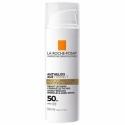 La Roche-Posay Anthelios Age Correct SPF50 50ml