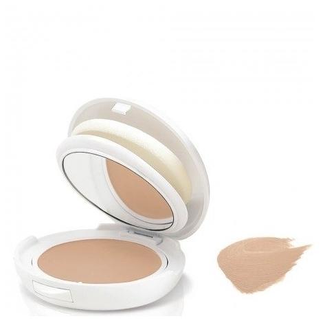 Avène Solaire Haute Protection Compact Sable SPF50 10g pas cher, discount