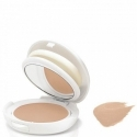 Avène Solaire Haute Protection Compact Sable SPF50 10g
