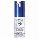 Uriage Age Protect Contour Des Yeux Multi-Actions 15ml