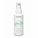 Ducray Diaseptyl Spray Désinfectant 125ml