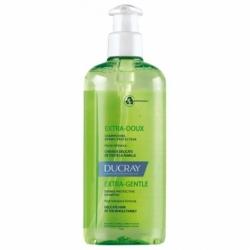 Ducray Extra-Doux Shampooing Dermo-Protecteur 400ml