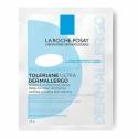 La Roche-Posay Toleriane Ultra Dermallergo Masque Tissu Stérile 1 pièce