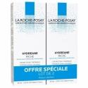 La Roche-Posay Hydreane Riche 2 x 40ml