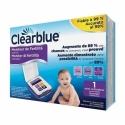 Clearblue Moniteur de Fertilité Avancé