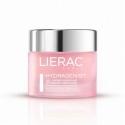 Lierac Hydragenist Gel-Crème Hydratant Oxygénant Repulpant 50ml