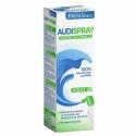 Audispray Adulte Hygiène de l'Oreille Spray 50ml
