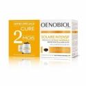 Oenobiol Solaire Intensif Peaux Normales 2x30 capsules