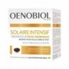 Oenobiol Solaire Intensif Préparateur Peau Normale 30 Capsules