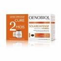 Oenobiol Solaire Intensif Antirides Cure 2x30 capsules