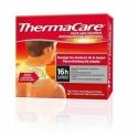 Thermacare Patchs Chauffants Nuque-Epaule-Poignet 2 patchs