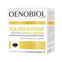 Oenobiol Solaire Intensif Nutriprotection Peaux claires et/ou sensibles 30 capsules